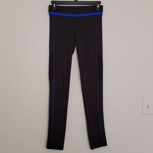 SO Brand Athletic Workout Leggings Size Small